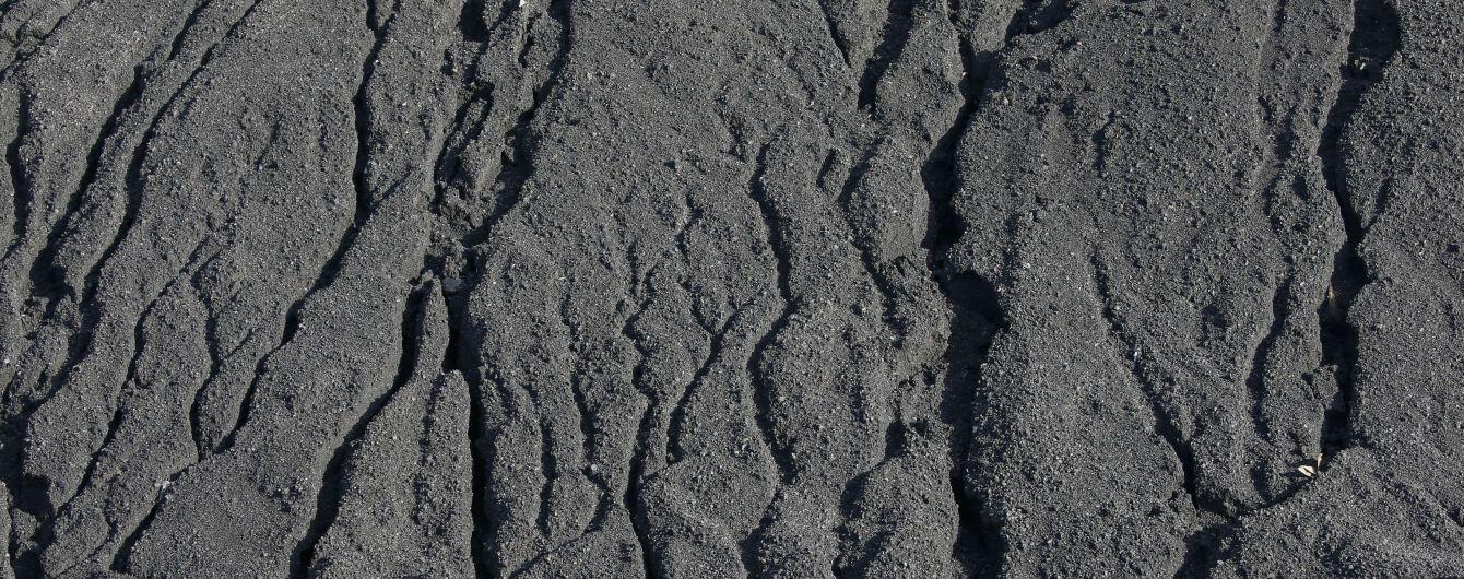 Незаконный уголь: комитет Совбеза ООН принял новые санкции против КНДР