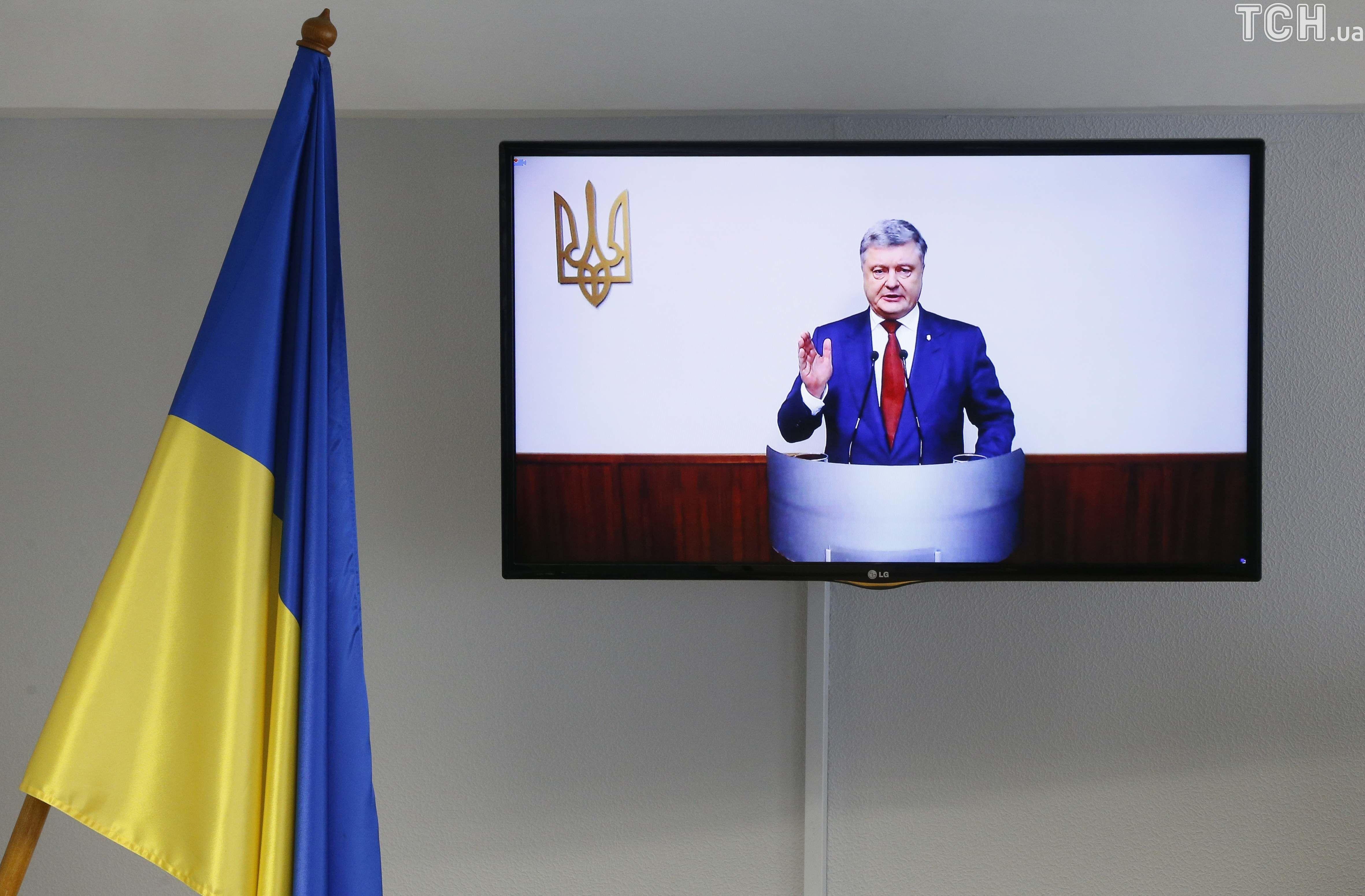 допит Порошенка у справі Януковича_5
