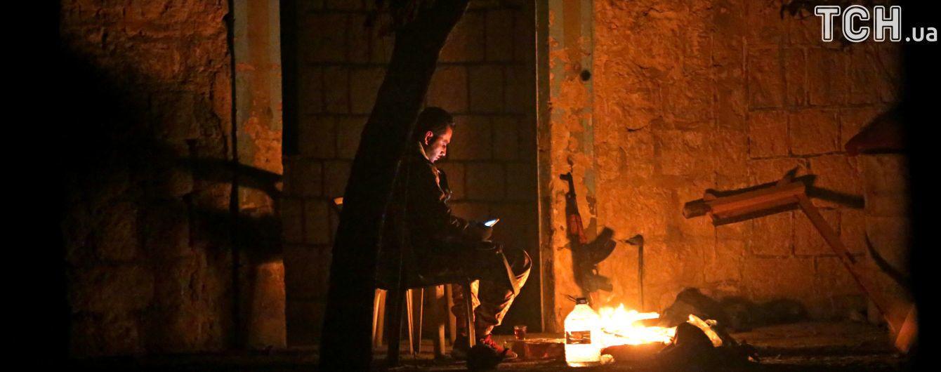 """Бухгалтерия смерти. Кто и сколько миллиардов дает на содержание российских наемников """"Вагнера"""" в Сирии"""