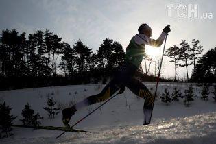 Канадське місто офіційно відмовилося приймати Олімпійські ігри