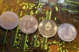 Хакеры обчистили японскую криптобиржу на более чем полусотню миллионов долларов