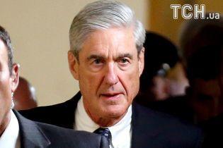 Втручання РФ у вибори у США: спецпрокурор Мюллер готує нову справу - ЗМІ