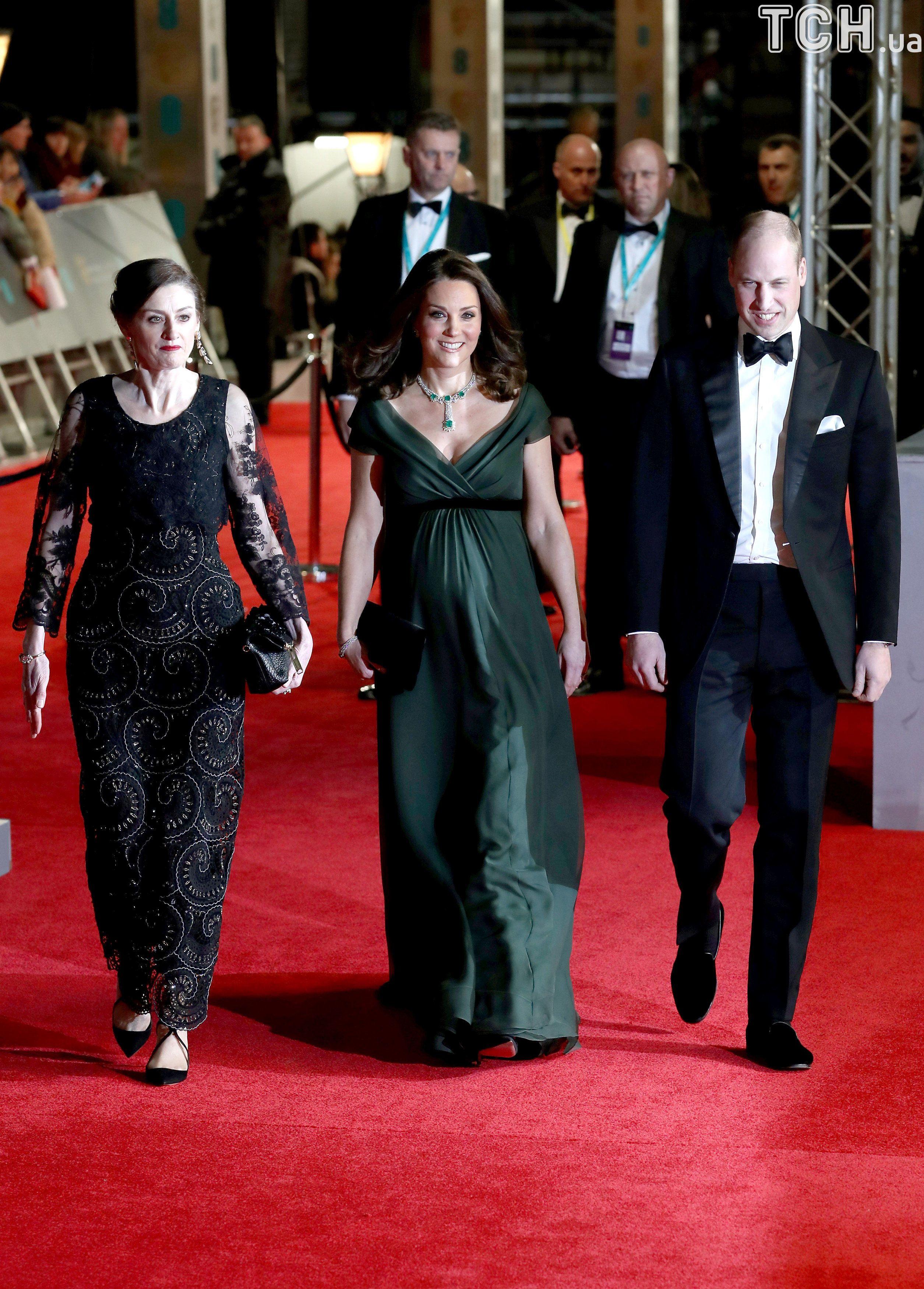 BAFTA-2018_9