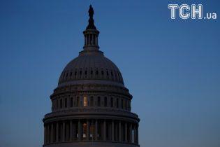 В Конгрессе США обеспокоены бюджетом на американскую дипломатию