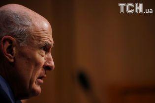 Глава нацразведки: ядерная программа КНДР - угроза существованию США