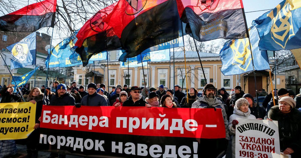 Надеются на продолжение диалога: в Польше ожидают визит вице-премьера Украины