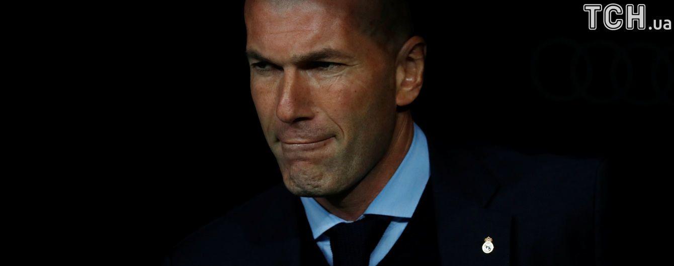 """Испанские клубы побили свой трансферный рекорд, только """"Реал"""" никого не купил и не продал"""
