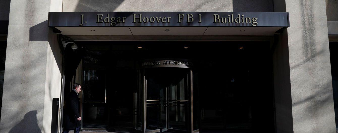 В США расследуют кибератаку на сенатора, после которой тот проиграл на выборах - Reuters