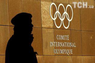 Международная федерация биатлона получила серьезные угрозы от МОК из-за допингового скандала в России