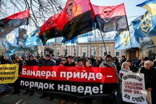 Сподіваються на продовження діалогу: у Польщі очікують на візит віце-прем'єра України
