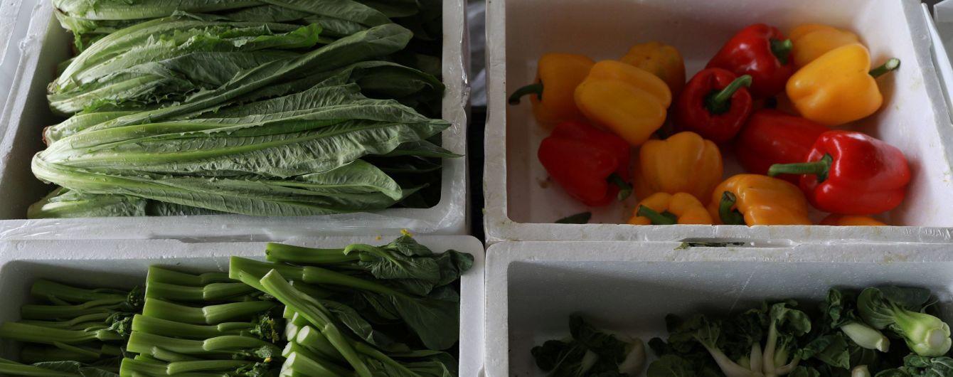 Які сезонні фрукти та овочі безпечно їсти в липні: поради експертів