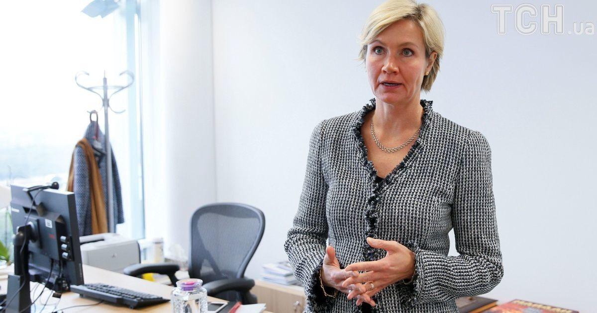 Світовий банк назвав дві найбільш важливі реформи, які дадуть Україні реальне зростання