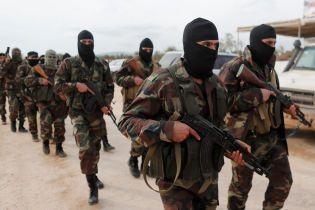 У Туреччині за ніч затримано понад 40 людей за пости у соцмережах про операцію в Сирії