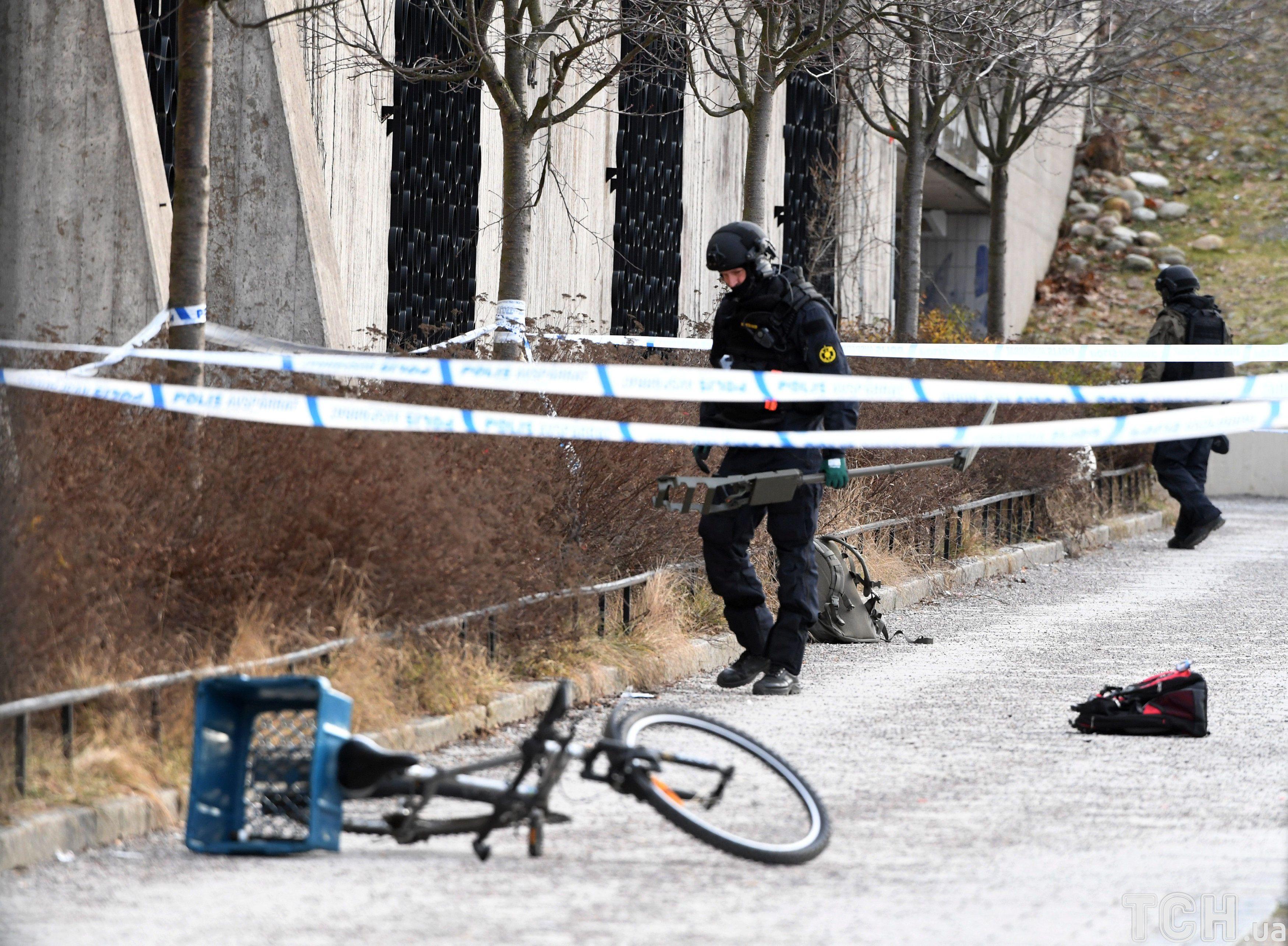 теракт стокгольм швеція вибух_2