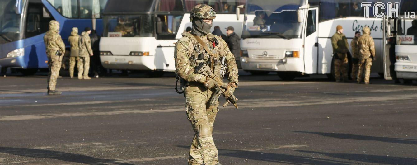 Геращенко розповіла, кого готові обміняти на бранців Кремля Сенцова та Кольченка