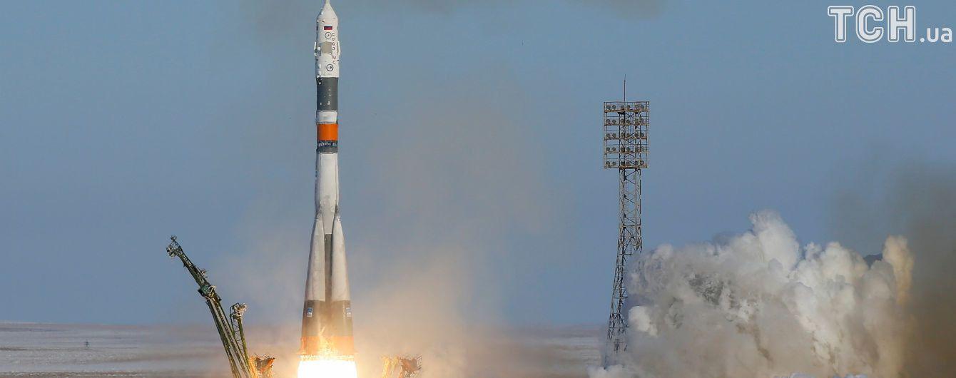 Білий дім планує приватизувати Міжнародну космічну станцію - The Washington Post