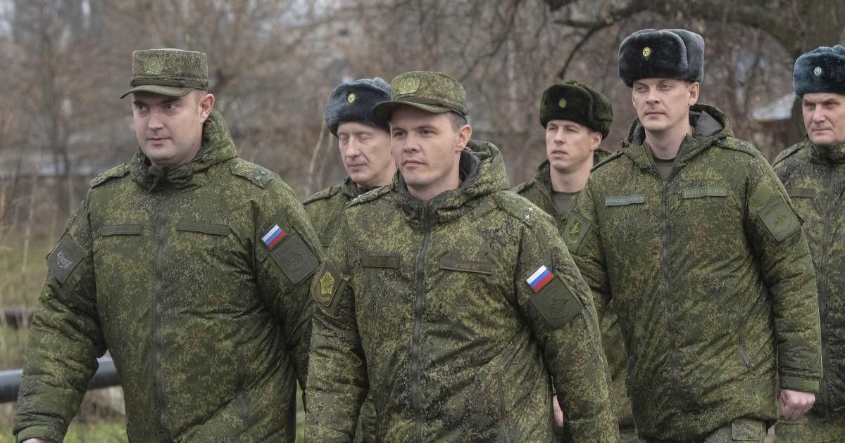 Россия уже готова вернуть наблюдателей СЦКК, но выдвигает условия