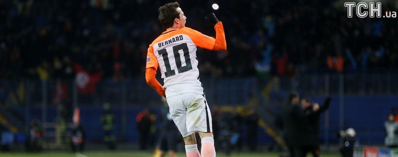 """Лідером """"Шахтаря"""" зацікавився ще один італійський клуб"""