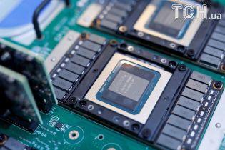 Замедление всех компьютеров и утечка данных. Программисты нашли серьезный баг в процессорах Intel