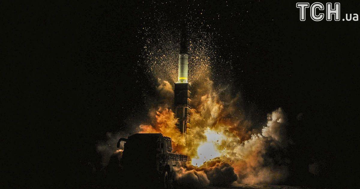 В России гастарбайтеры из КНДР зарабатывают на поддержку ядерной программы – CNN