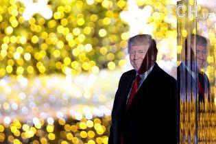 З нетерпінням чекаю: Трамп готовий під присягою свідчити у справі про зв'язки з РФ