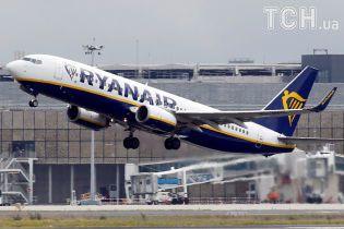 В течение января появятся позитивные новости относительно Ryanair – Омелян