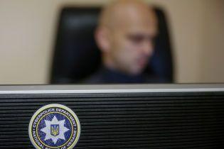 Нотаріусам розсилають вірус від нібито судів. Кіберполіція попередила про нову кібератаку в Україні