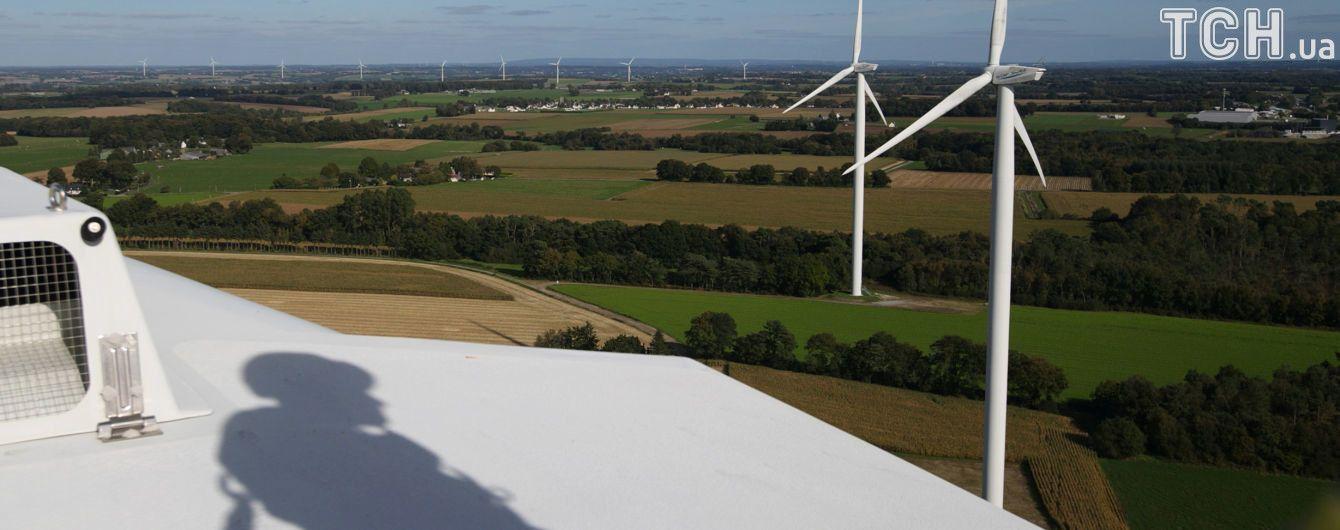В Германии в эти выходные потребителям могут заплатить за пользование электроэнергией – Bloomberg