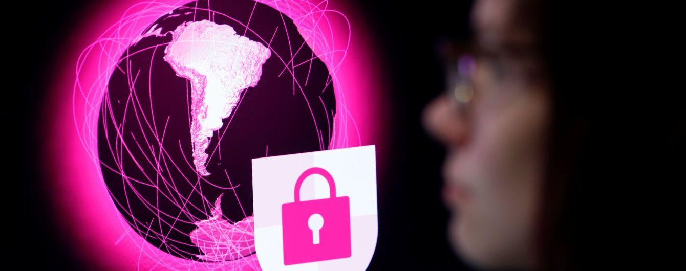 Велика Британія звинуватила КНДР у поширені комп'ютерного вірусу