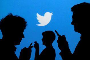 Twitter подвоїть кількість символів в повідомленнях
