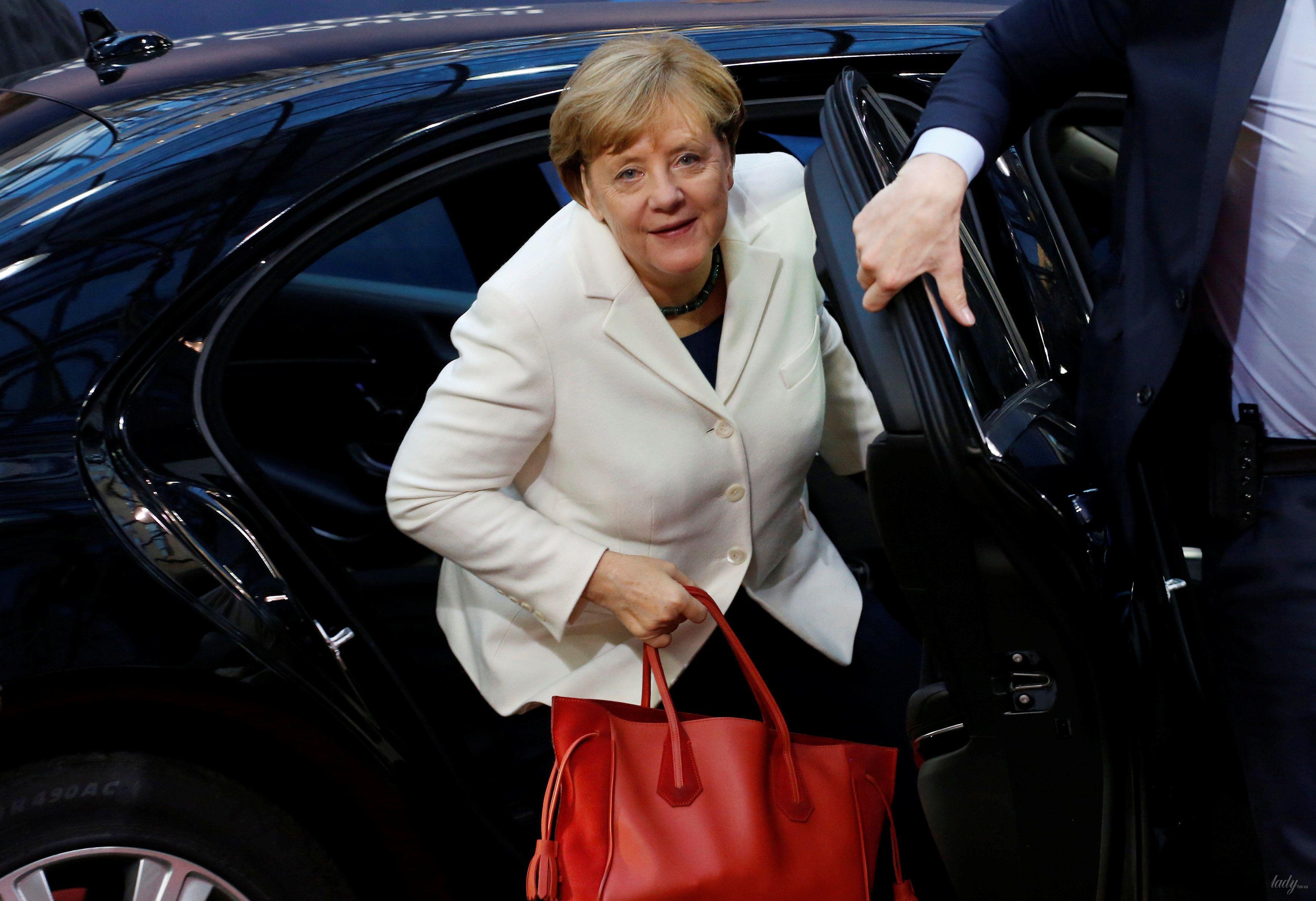 Ангела Меркель_1