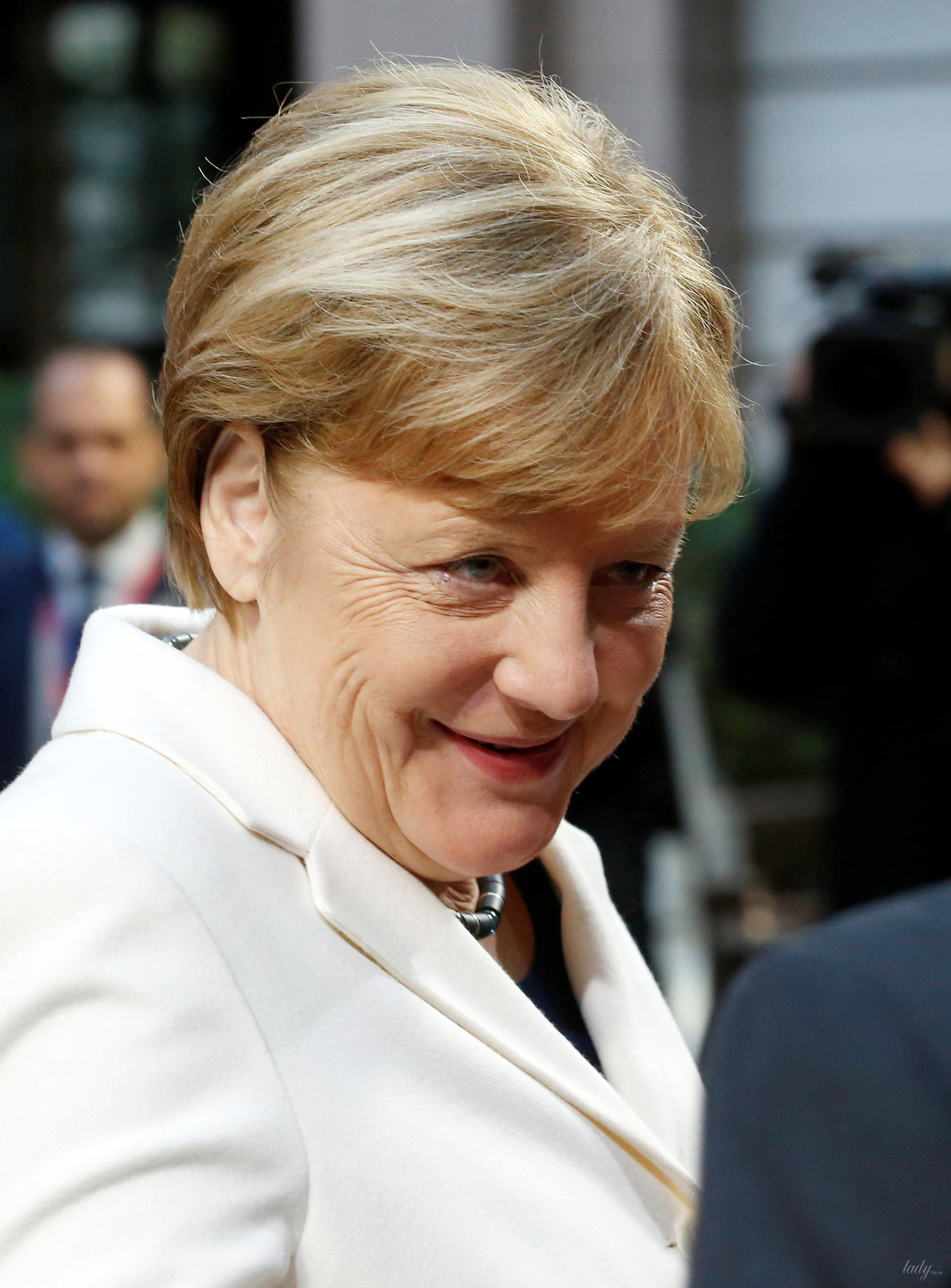 Ангела Меркель_2