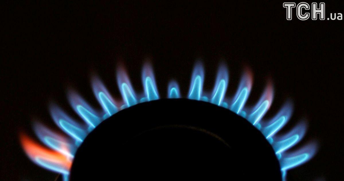 Польша хочет отказаться от российского газа и призывает соседей сделать подобное
