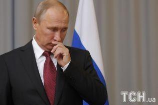 """Кошелек Путина. В """"ближнем круге"""" хозяина Кремля найдено $ 24 млрд"""