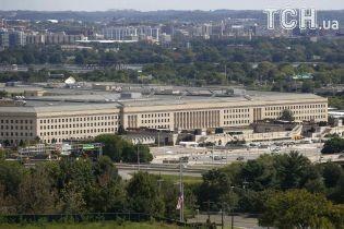 Керівник Google таємно відвідав Пентагон - ЗМІ