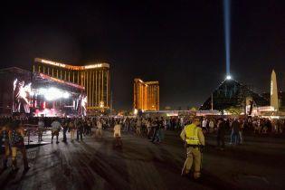 Стрілянина в Лас-Вегасі: як, хто і чому розстріляв 58 людей та поранив ще півтисячі