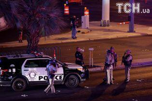 Телеканал CBS звільнив віце-президента за жорсткі коментарі в адресу жертв стрілянини у Вегасі
