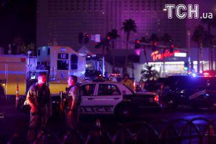 Лас-вегаський стрілець, який вбив понад 50 осіб, скоїв суїцид