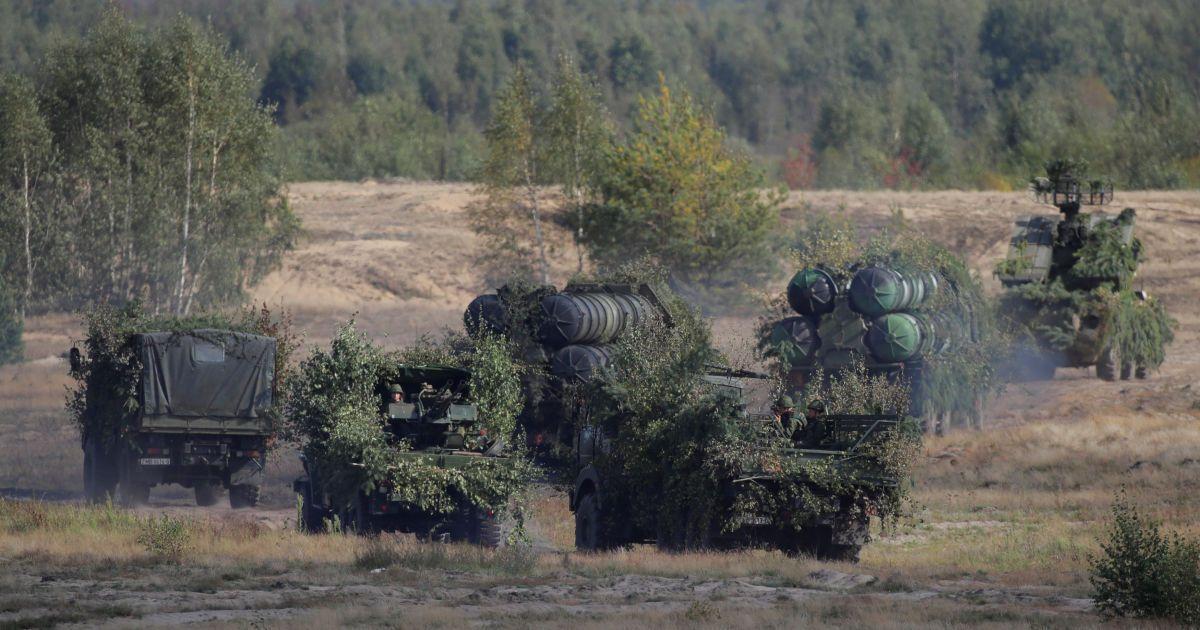 На оккупированном Донбассе отстранили кадровых российских военных из-за потери новейшей техники - украинская разведка