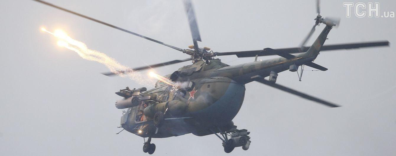 """НАТО звинуватив Росію у брехні щодо кількості військових, що брали участь у навчаннях """"Захід-2017"""""""