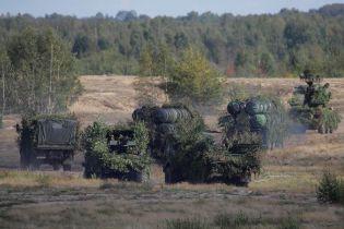 Британські дипломати вважають, що вихід росіян із СЦКК може підірвати Мінський процес