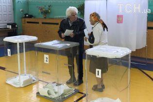 Российский Левада-центр не будет публиковать данные опросов о выборах президента в РФ