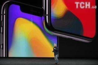 Все про новый iPhone X: гаджет будет узнавать владельца в лицо и отправлять 3D-эмоджи