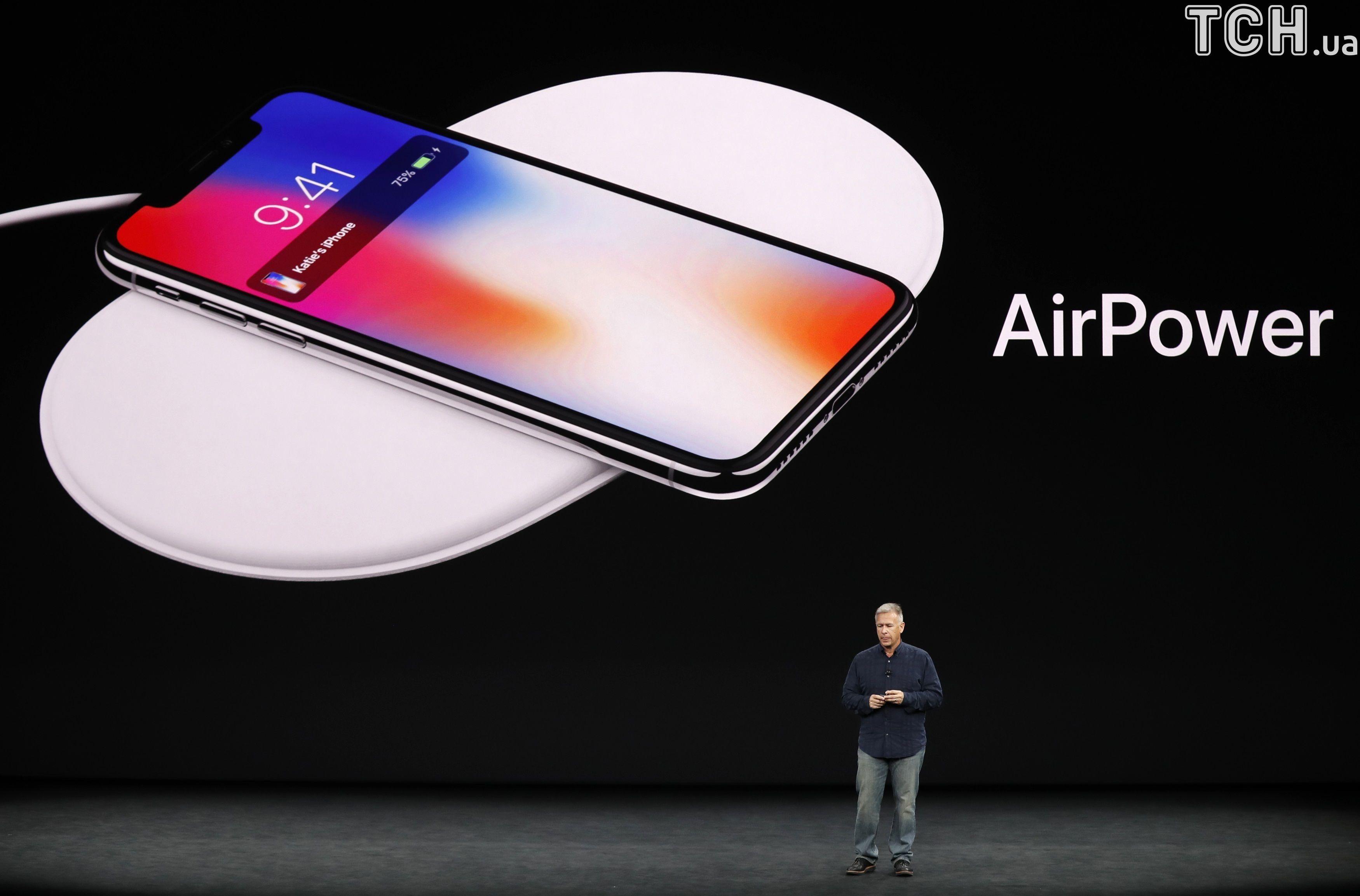 iPhone X_11