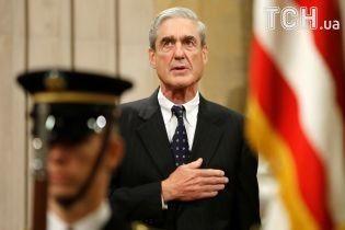 Віце-президент США закликав завершити розслідування втручання Росії у вибори