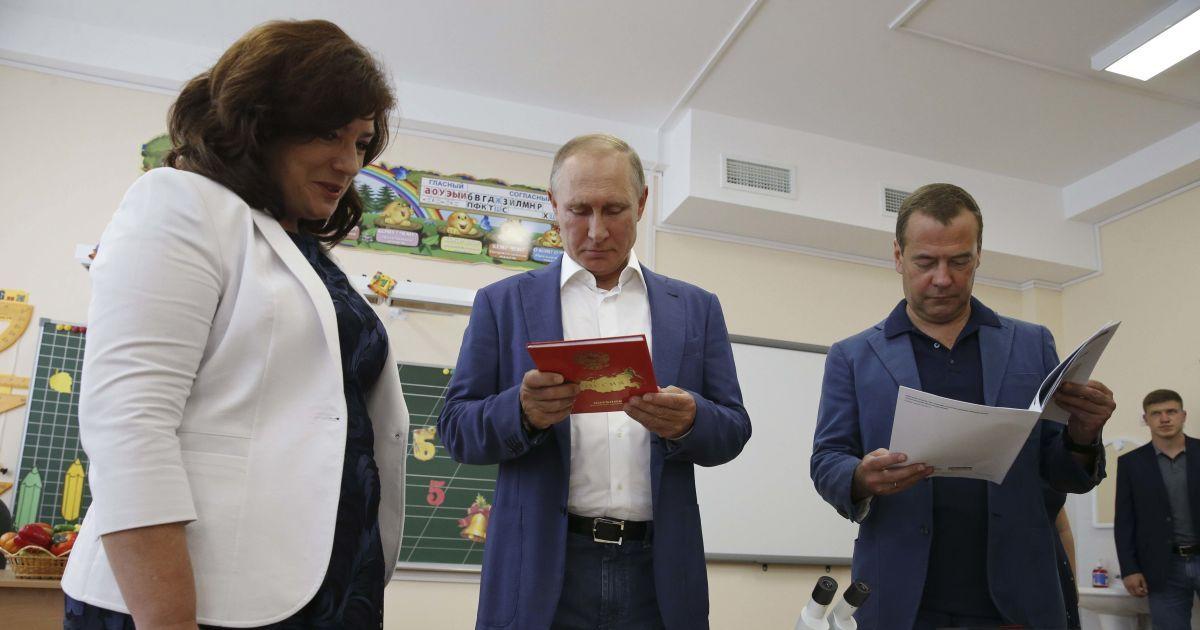 """Частная армия Путина. Что нужно знать украинцам о компании """"Вагнер"""", бойцы которой воюют на Донбассе"""