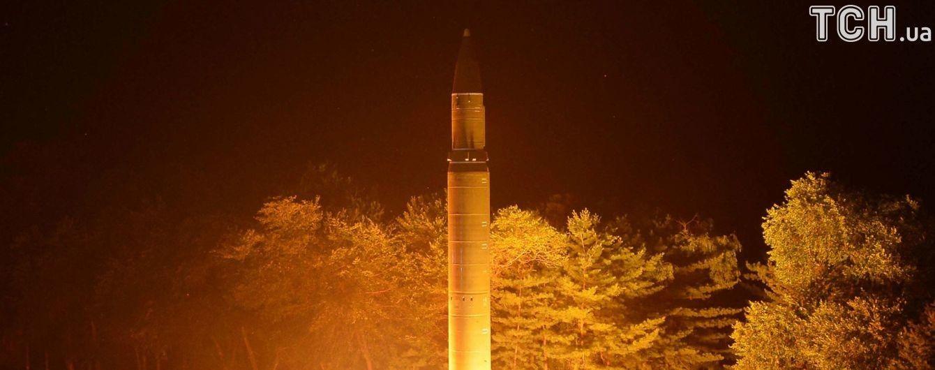 CNN опубликовал видео задержания шпионов КНДР, которые хотели похитить чертежи украинских ракет