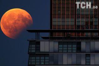 Специалисты рассказали, что делать во время магнитных бурь и самого длинного лунного затмения в XXI веке