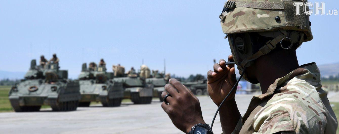 Глава МИД Венгрии сказал неправду об отмене встречи Украина - НАТО