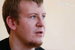 Военному РФ Агееву продлили арест, а его сообщники получили сроки заключения